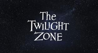 Is Jordan Peele's 'The Twilight Zone' Revival A Worthy Successor? Here's What The Reviews Are Saying