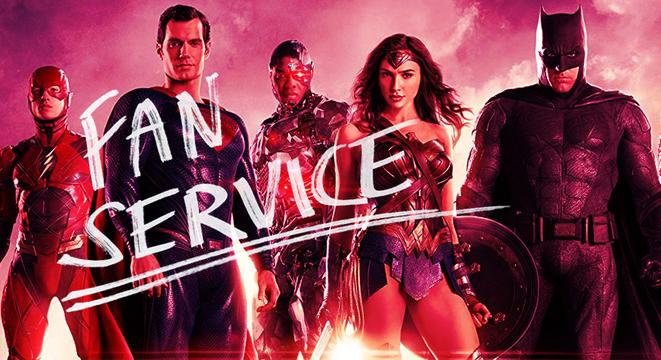 justice league film 2017 streaming