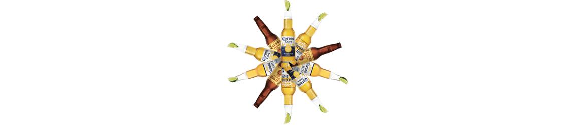 Corona Unfamiliar - Digg