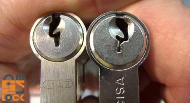 Here Are The Locks A Master Locksmith Couldn't Figure Out How To Open