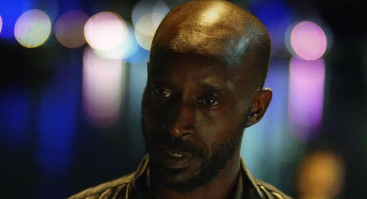 Meet the guy who gets beat up in all of Marvel's Netflix superhero shows