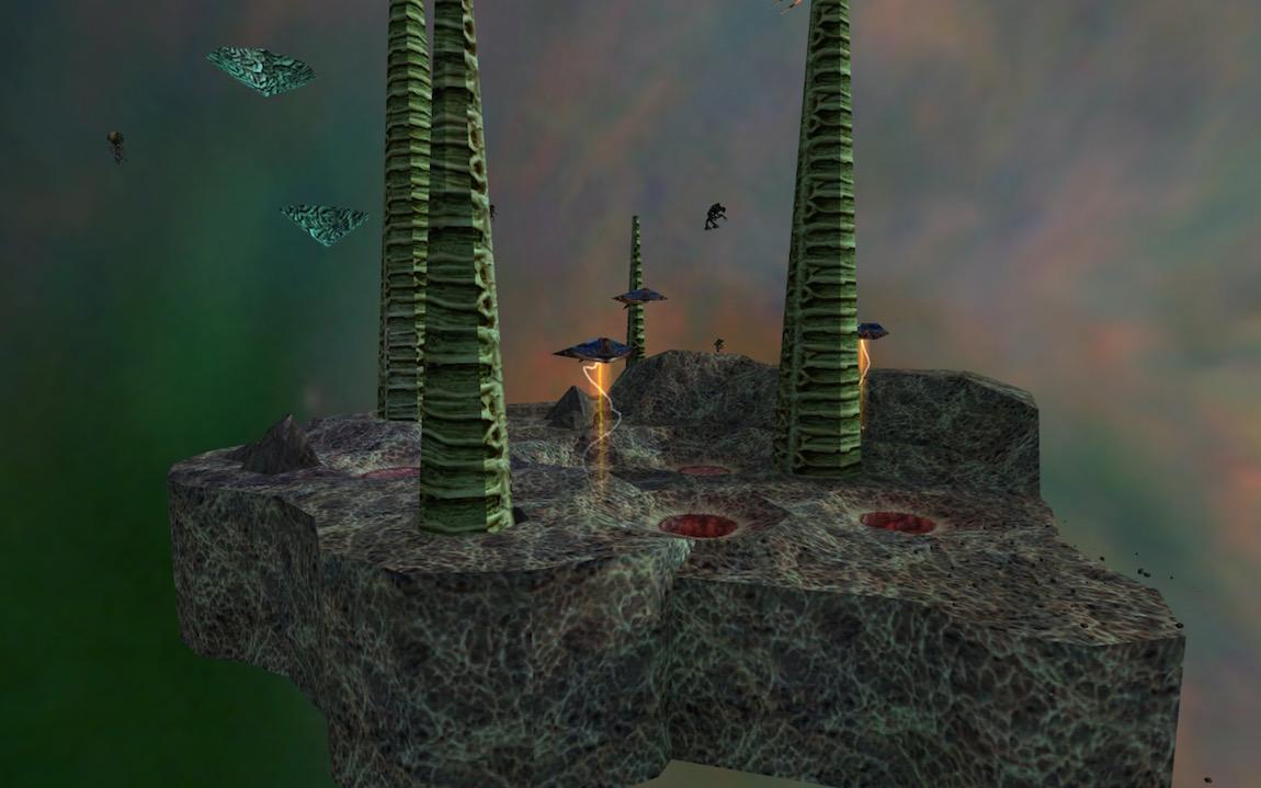 20 Years Of 'Half-Life' - Digg