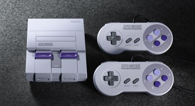Is The Super Nintendo Classic Edition Worth Buying? Here's What The