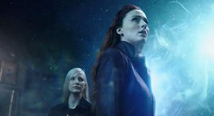Reviews For 'Dark Phoenix' Are In — Is It The Last Nail In The Coffin For Fox's X-Men?