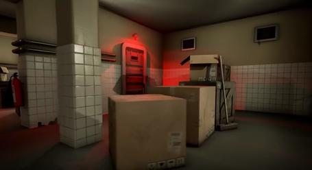 GoldenEye' Recreated In Unreal Engine Would Be A Dream Come