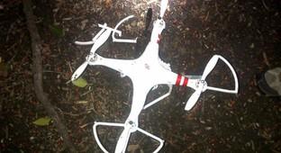 White House Crash Drone Owner Blames Manufacturer Glitch for 'Whole Fiasco'