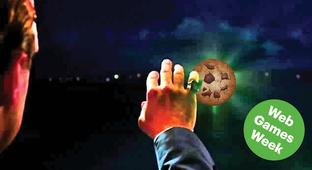 I've Been Obsessed With A Game About Clicking A Big Cookie For Years But I'm Not Sure I Need Help