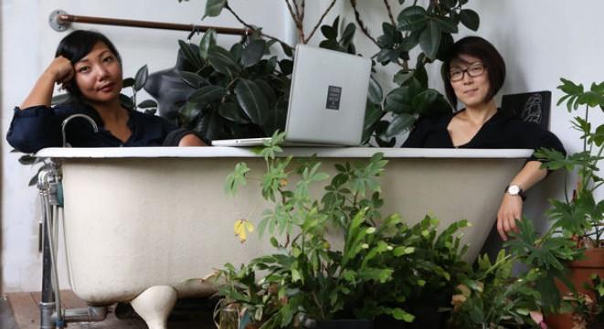 online dating in norway