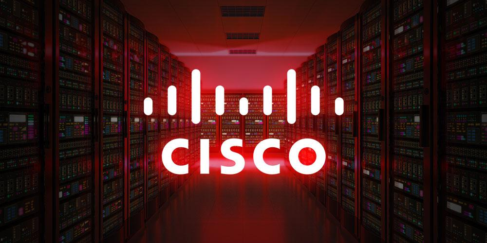 Want Job Security Consider Getting Cisco Certified Digg