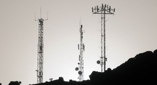 Wireless companies fight for their futures