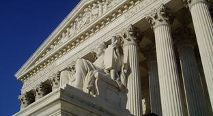 The Supreme Court Upheld Racially Gerrymandered Congressional Maps In Texas — Here's What To Know