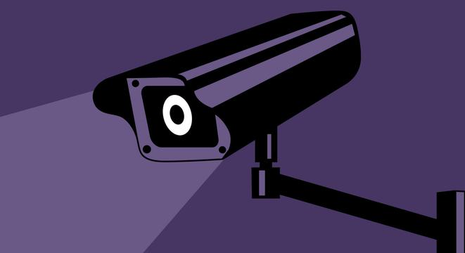 Why Mass Surveillance Can't, Won't, And Never Has Stopped A Terrorist