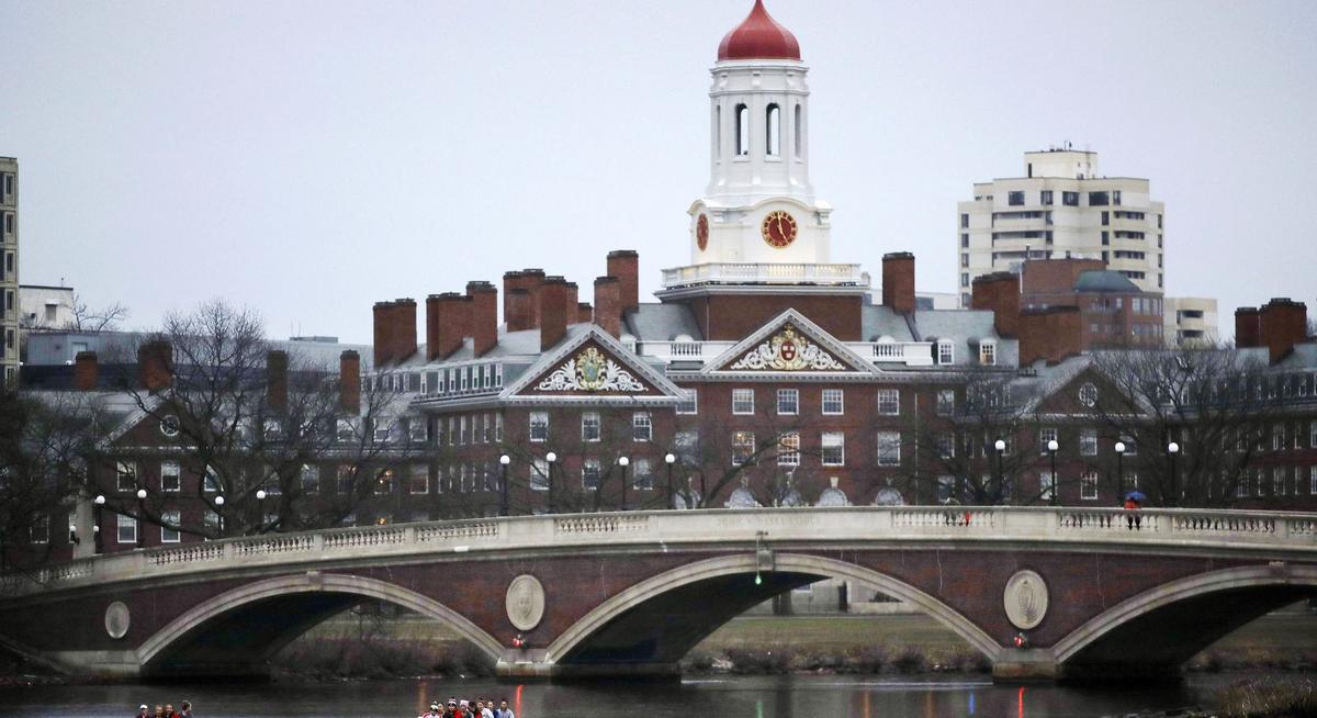 harvard mature personals Harvard law school's founding is traced to the establishment of a law department at harvard in 1817 dating the founding to the  harvard law school, the.
