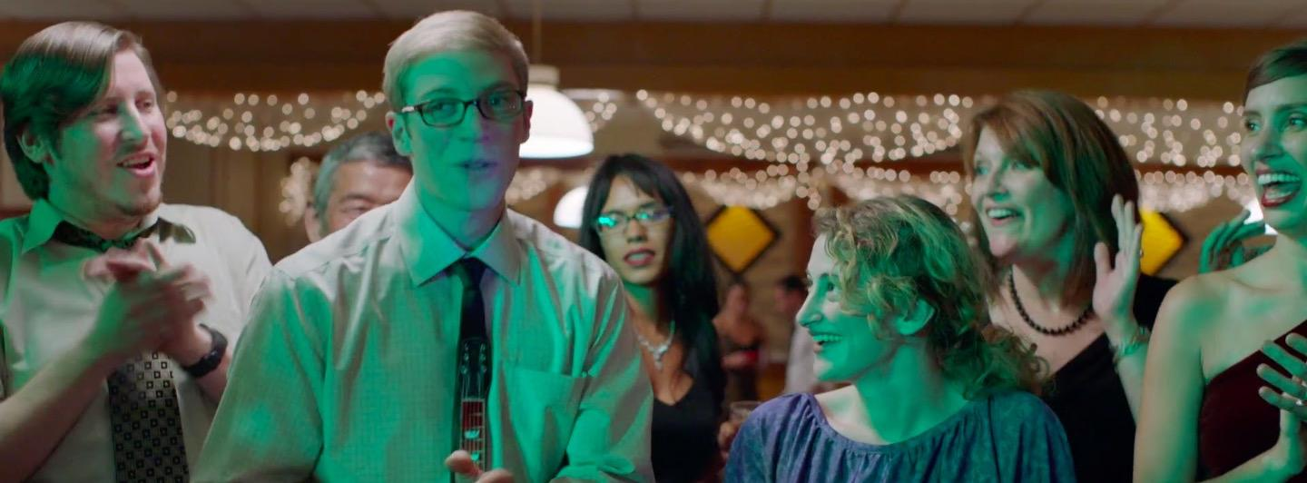 Joe Pera Will Cure What Ails You - Digg