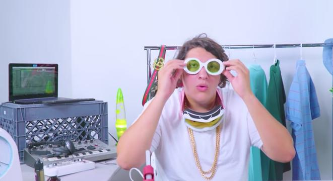 425454f018 How To Make Your Own Hella Hype-y Clout Goggles - Digg