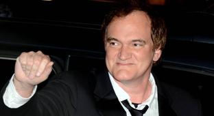 An Oral History Of Quentin Tarantino As Told To Me By Men I've Dated