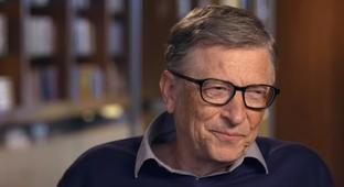 Trailer For Three-Part Netflix Documentary 'Inside Bill's Brain' Unpacks Who Bill Gates Really Is