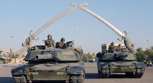 What To Read About The 15th Anniversary Of The Invasion Of Iraq