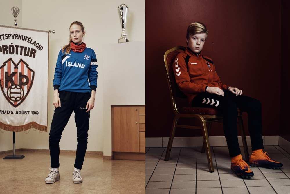 Iceland Knows How To Stop Teen Substance Abuse. The World Isn't Listening