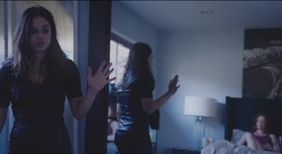 A Generation Gap Makes Post-Hookup Chit Chat Awkward In This Quirky Short