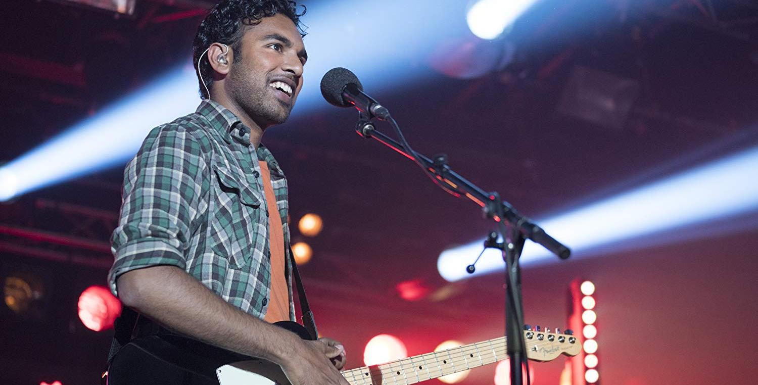 Is 'Yesterday' Any Good? Here's What The Reviews Have To Say