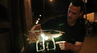 Is Flying a Drone Illegal? A Comprehensive Guide to America's Drone Laws