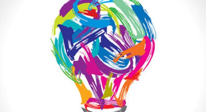 creativity in thinking Find new ideas and classic advice for global leaders from the world's best business and management experts.