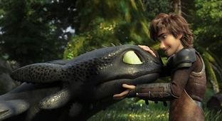 Is 'How To Train Your Dragon: The Hidden World' A Good End To The Trilogy? Here's What The Reviews Are Saying