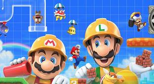 Is 'Super Mario Maker 2' Any Good? Here's What The Reviews Have To Say