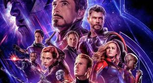Is 'Avengers: Endgame' A Worthy Finale? Here's What The Reviews Say