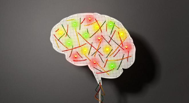 Can We Rewire Our Own Brains?