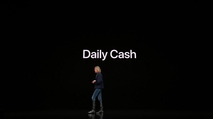 What To Expect From Today's Apple Event - Digg