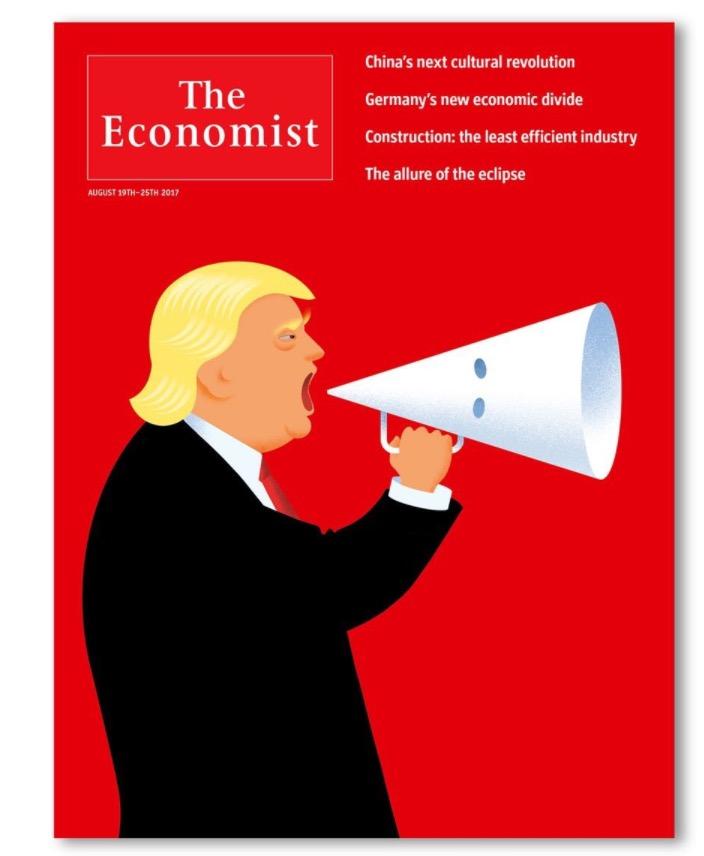 President Trump Watch. : News, Politics & Current Affairs