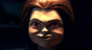 Did We Really Need A 'Child's Play' Reboot? Here's What The Reviews Have To Say