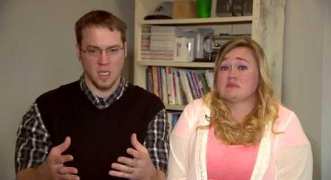 DaddyOFive Channel Founders Make Official Apology After YouTube Controversy