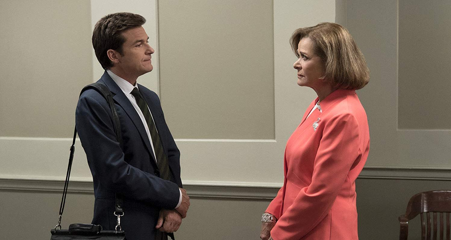 The Rest Of 'Arrested Development' Season 5 Is Now Streaming — Is It Worth Watching? Here's What The Reviews Say