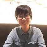 Pang-Chieh Ho