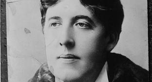 On Oscar Wilde and Plagiarism