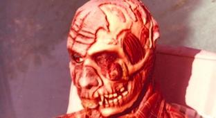 The Godfather Of Halloween: The Pioneering Creations Of Monster-Mask Maker Don Post