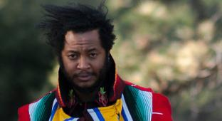 Thundercat's Perfect Tunes To Ruin A Party