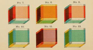 Notes on the Fourth Dimension