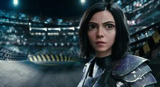 Is 'Alita: Battle Angel' Any Good? Here's What The Reviews Have To Say