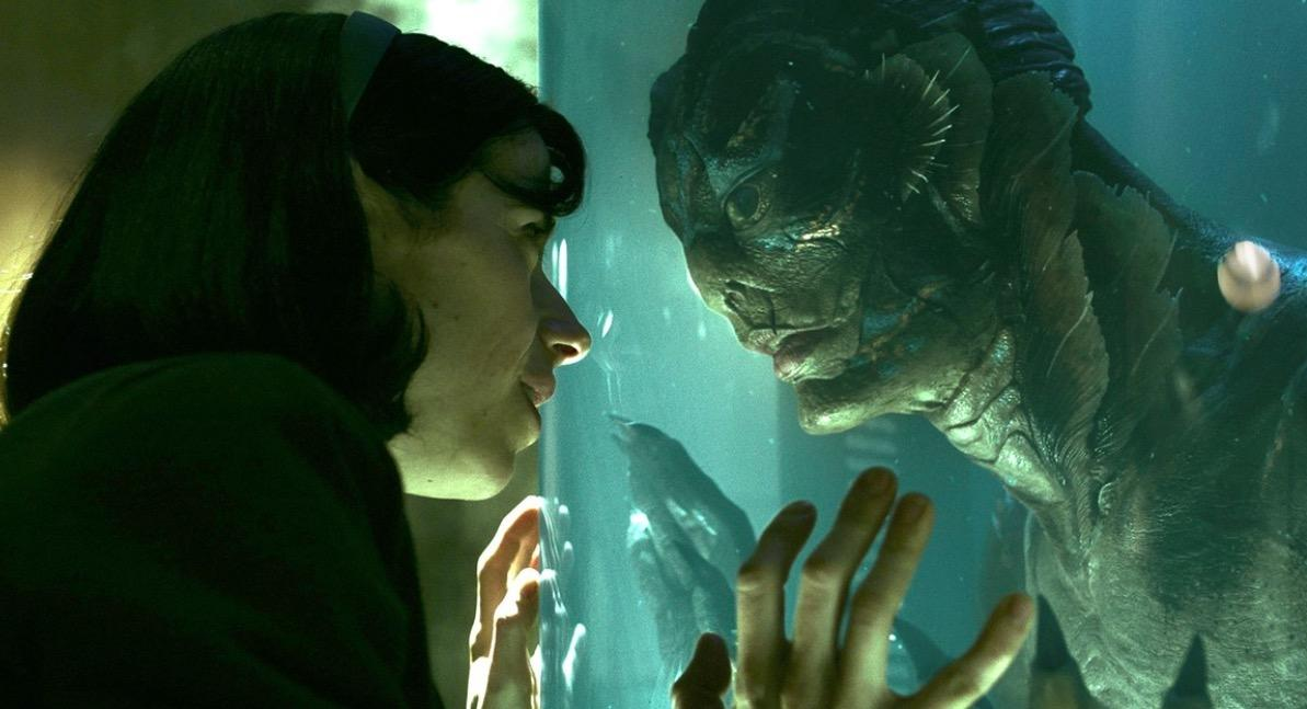 Image result for the shape of water images