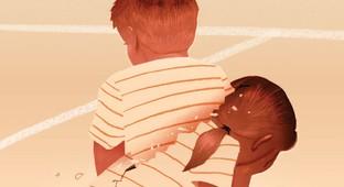 What Do Transgender Children Need?