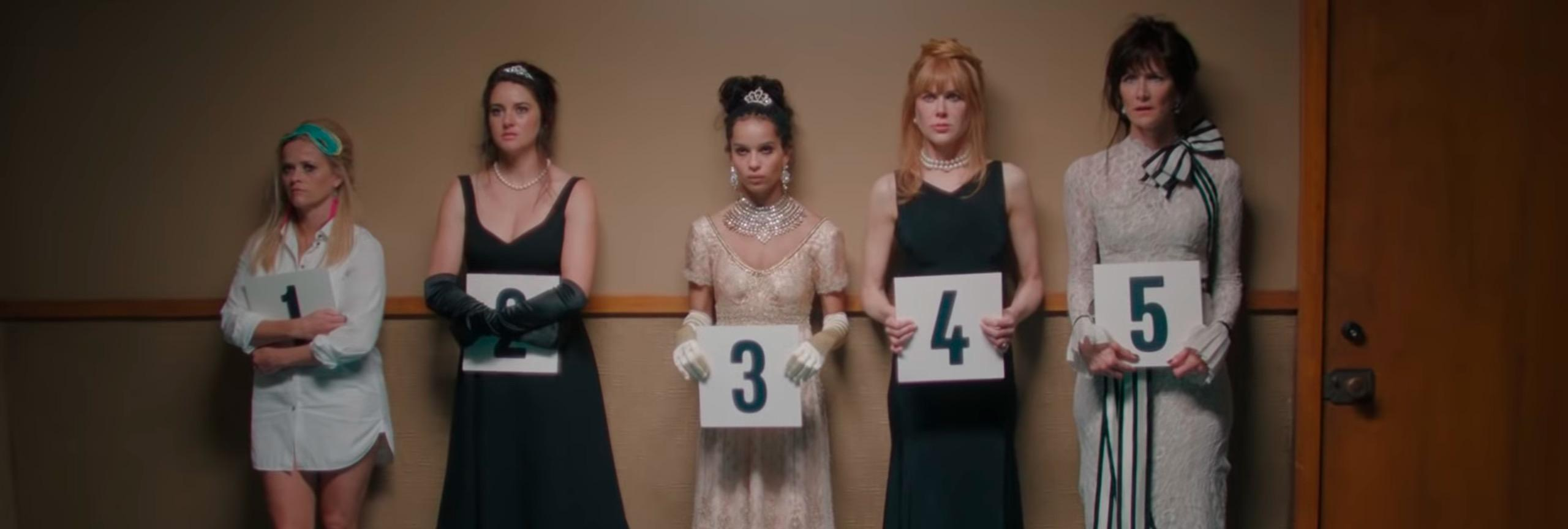 73b6b3ef6 Is Season 2 Of 'Big Little Lies' A Worthy Follow-Up? Here's What The ...