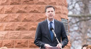 What To Make Of The Comey Memos
