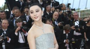 After Months Of Rumors About Her 'Disappearance,' Chinese Actress Fan Bingbing Finally Breaks Her Silence