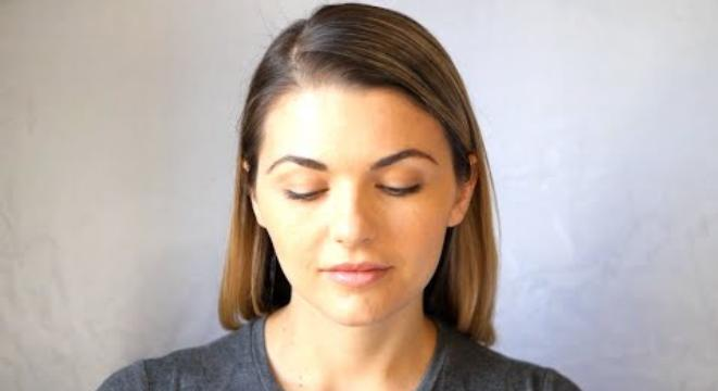 Lonelygirl15 Just Posted Her First Video In Over 7 Years