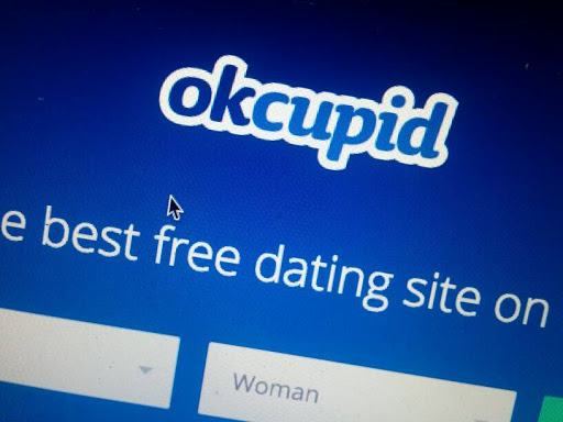 Okcupid gay dating