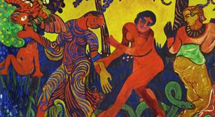 Why Fauvism Matters